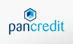 pancredit